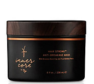 TAYA Beauty Inner Core Anti-Breakage Mask - A360654