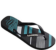 Havaianas Mens Thong Sandals - Top Trend - A413254
