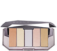 BECCA Ocean Jewels Highlighter Palette - A413554