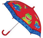 Stephen Joseph Umbrella - A414054