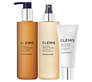 ELEMIS Sensitive Skin 3-Pc Collection - A418454