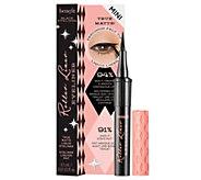 Benefit Cosmetics Roller Liner Mini Eyeliner - A421954