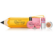 Benefit Cosmetics Boi-ing Erase Case ConcealerKit - A422154