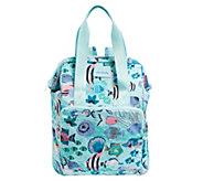 Vera Bradley ReActive Cooler Backpack - A444454