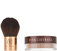 Vita Liberata Trystal Minerals Self Tanning Bronzing Minerals - A336655