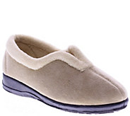 Spring Step Slippers - Cindy - A338955