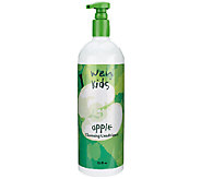 WEN by Chaz Dean Kids Cleansing Conditioner 32 oz. - A266356
