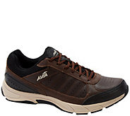Avia Mens Lace Up Sneakers - Venture - A362856