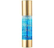 tarte Mermaid Skin Hyaluronic H2O Serum - A411856