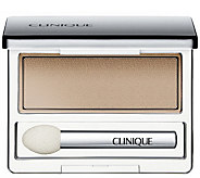 Clinique All About Shadow - Soft Shimmer Singles - A414556