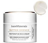 bareMinerals Skinsorials Butter Drench Moisturizer - A273657