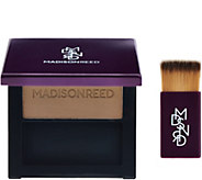 Madison Reed Root Touch Up Powder - A282057