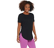 Skechers Apparel Restore Tunic Shirt - A306657