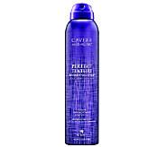 Alterna Caviar Anti-Aging Perfect Texture Finishing Spray - A334557
