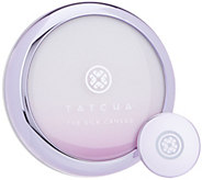 TATCHA Silk Canvas Pre-Makeup Balm Auto-Delivery - A350557