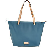 RADLEY London Pocket Essentials Large Ziptop Tote Handbag - A307458