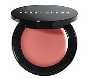 Bobbi Brown Pot Rouge For Lips and Cheeks - A324358