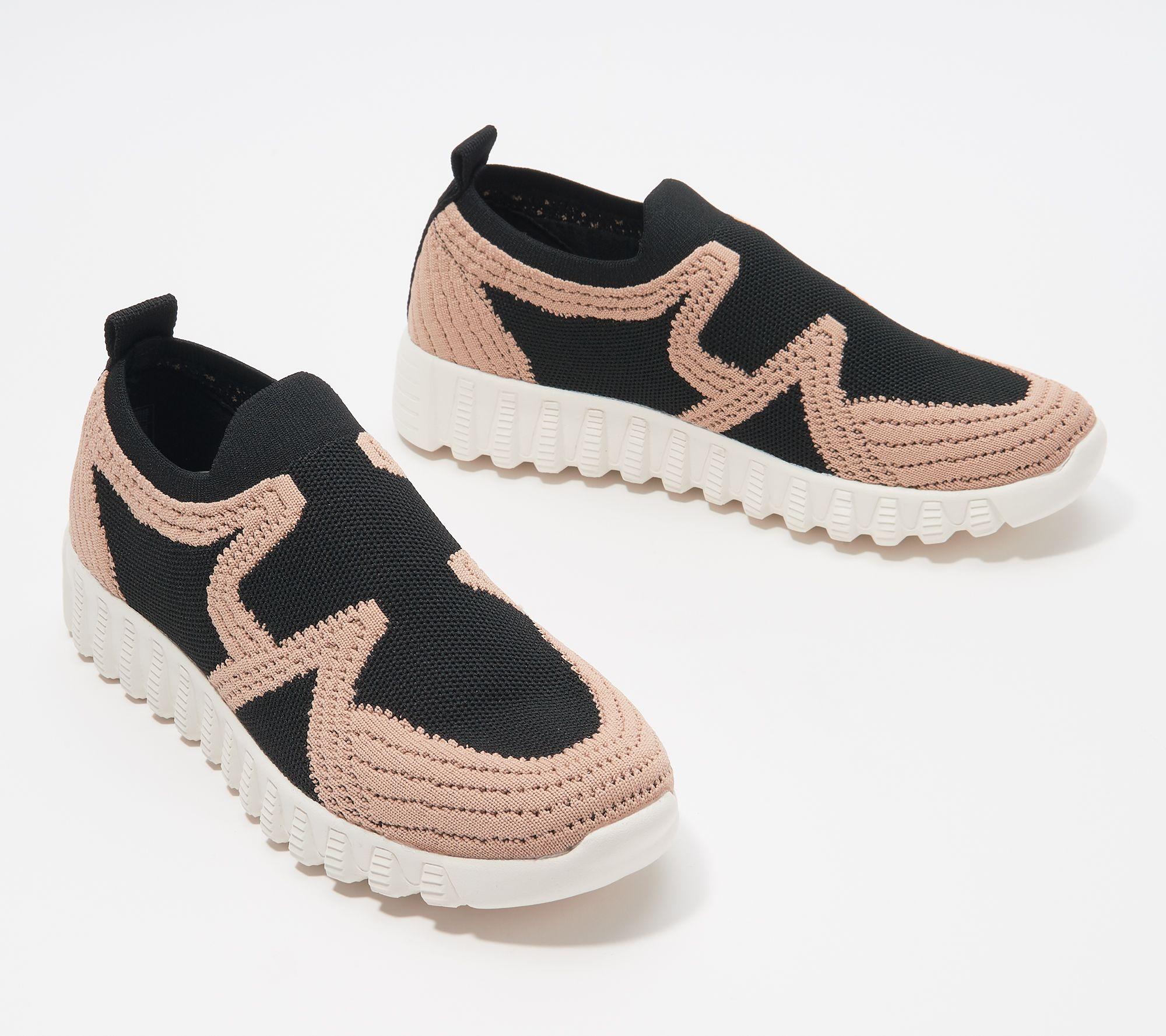 Bernie Mev Womens Classics Fashion Sneaker