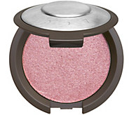 BECCA Luminous Blush - A412658