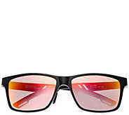 Breed Pyxis Polarized Titanium Sunglasses - A414158