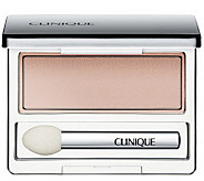 Clinique All About Shadow - Soft Matte Singles - A414558