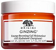 Origins GinZing Energy-Boosting Gel Moisturizer, 1.7-fl oz - A416158