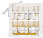 Lifetherapy 10-Piece Gift Set - A417658
