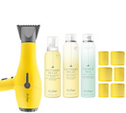 Drybar Buttercup Hair Dryer Volume Kit - A423858