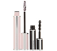 Givenchy Mascara Base & Mini Mascara Duo - A290859