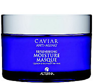 Alterna Caviar Anti-Aging Replenishing MoistureMasque - A334559