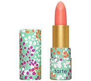 tarte Amazonian Butter Lipstick - A335859