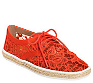 Aerosoles Boat Shoes - Fundraiser - A364059