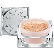 BECCA Soft Light Blurring Powder, 0.35 oz - A358560