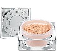 BECCA Soft Light Blurring Powder, 0.35 oz - A358560