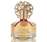 Vince Camuto Original Fragrance Perfume for Women, 1.7 oz - A411860