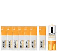Clinique Fresh Pressed Pure Vitamin C 7-Day System - A412360