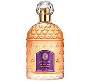 Guerlain LInstant Eau de Parfum, 3.4 oz - A412760