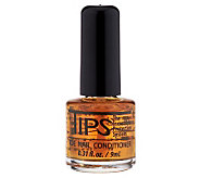 T.I.P.S. Toe Nail Conditioner - A62260