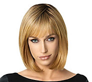 Hairdo Classic Page Cut Wig - A275161
