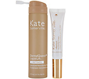 Kate Somerville Powered with Retinol Duo for Face & Eye - A294461