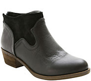Kensie Ankle Boots - Gabor - A338161