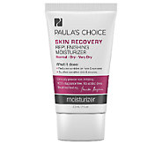 Paulas Choice Skin Recovery ReplenishingMoisturizer - A338361