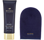 Westmore Beauty Super-Size Body Coverage Perfector with Mitt - A310362