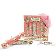 The Vintage Cosmetic Company Luxury Beauty Crackers - A355662