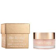 Sara Happ The Lip Slip One Luxe Balm, 0.5 oz - A358262