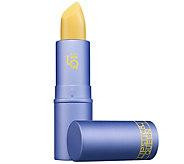 Lipstick Queen Mornin Sunshine Lipstick, 0.13 oz - A359662
