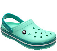 Crocs Clogs - Crocband - A413162