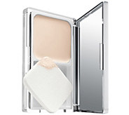 Clinique Even Better Compact Makeup SPF 15 - A414562