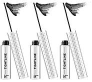 IT Cosmetics Super-Size TIGHTLINE Mascara Primer Auto-Delivery - A286663