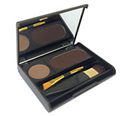 Joan Rivers On-the-Go Great Hair Day & Great Brow Day Compact - A333663